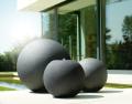 LOGO_fountainslite (black stone)