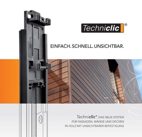 LOGO_Spacer Zubehör für Techniclic®