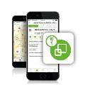 LOGO_DATAflor Apps