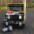 LOGO_Prüfkörperkoffer zur Überprüfung von Spielplatzgeräten