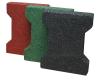 LOGO_I-Brick / T-Bone