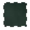 LOGO_interlocking rubber tiles