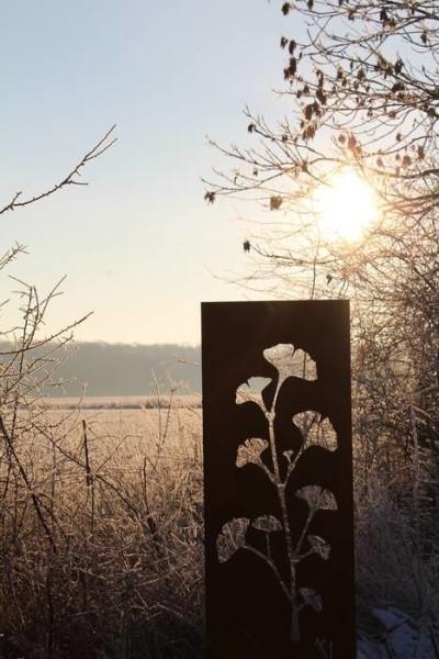 LOGO_Heimdall, Sichtschutz