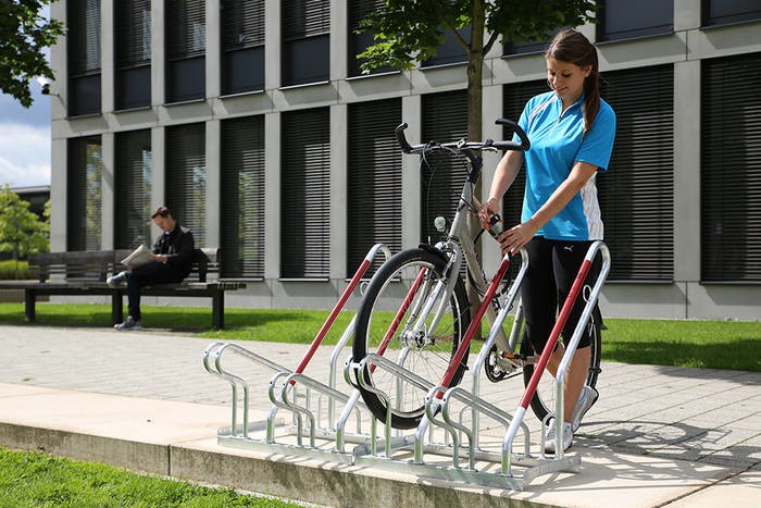 LOGO_Fahrradparksysteme