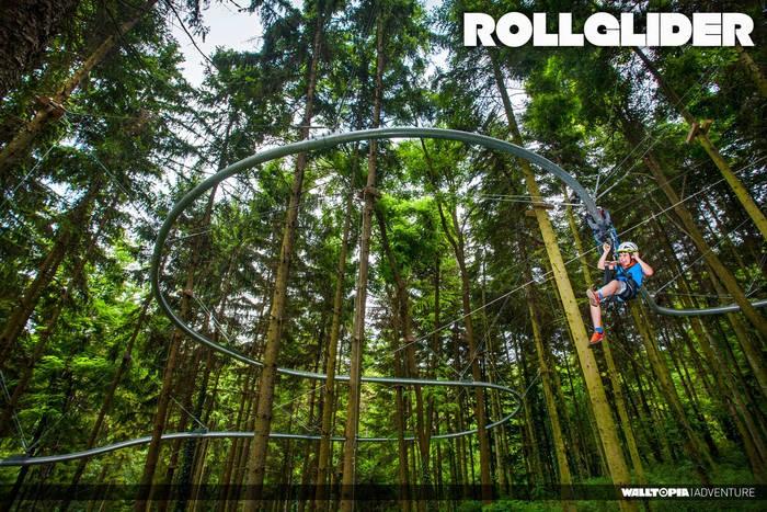 LOGO_Rollglider