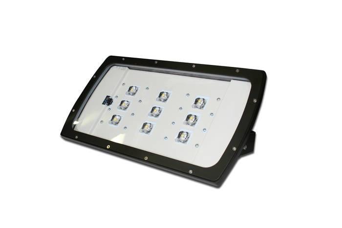LOGO_Luminaire X-LED