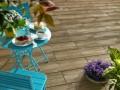 LOGO_Bradstone-LogPlank– Landhausidylle mit Dielen aus Betonstein