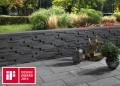 LOGO_Basalo-Mauer von KANN ausgezeichnet