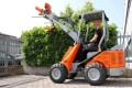 LOGO_Pixy 35T with hedge cutter bar
