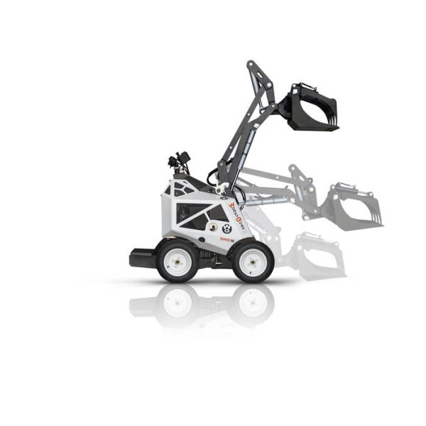 LOGO_Der neue Smart Worky Quad