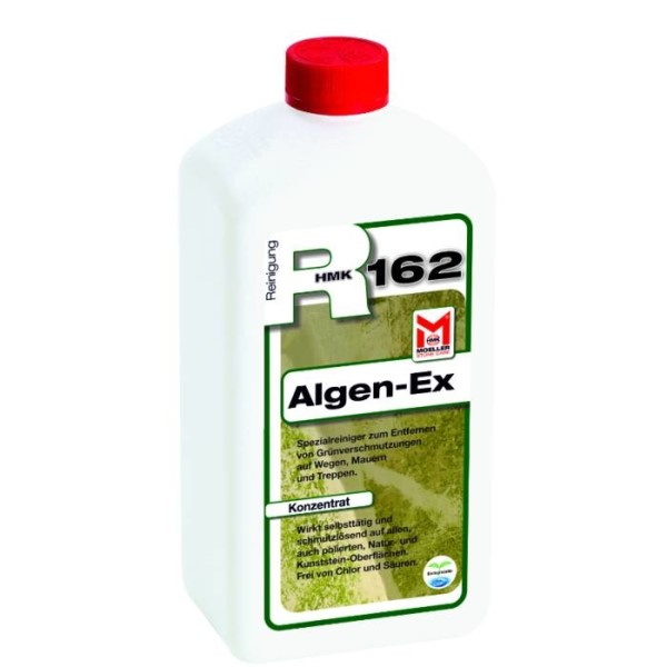 LOGO_HMK R162 Algae Remover - concentrated