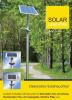 LOGO_Solare Straßenleuchten