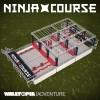LOGO_Ninja Course