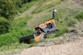 LOGO_iCut4 Remote Control Slope Mower