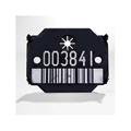 LOGO_Arbo Tag Barcode Black