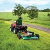 LOGO_Rotary mower
