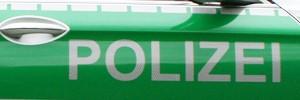 LOGO_Polizei