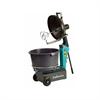 LOGO_Rotary mixer AOX-S