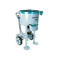 LOGO_TMS compact mixer