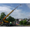 LOGO_Paus Trailer Crane Sky Worker PTK 31