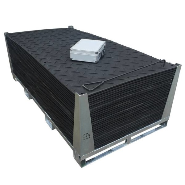 LOGO_s:tek Hochleistungs-Bodenschutzplatten