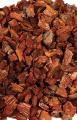 LOGO_Pine bark mulch
