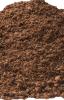 LOGO_White peat