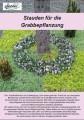 LOGO_Broschüre Stauden für die Grabgestaltung