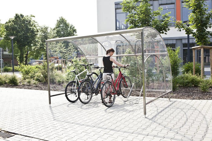 LOGO_Bike shelter CERVOCAV