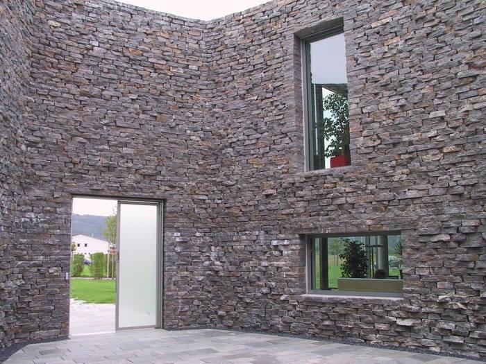 LOGO_Steine von Steinbach – jeder Stein ein Unikat