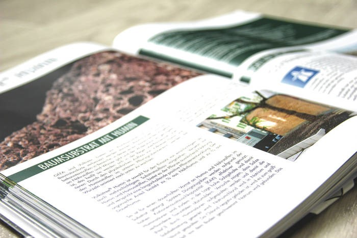 LOGO_GEFA Planungsbuch