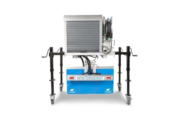LOGO_IceFighter® Solesprüher-Pritschenaufbau – für eine wirtschaftliche Glättebekämpfung