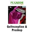 LOGO_Software für Golfrezeption und Proshop