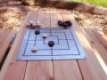 LOGO_V2A-Spielplatte Mühle