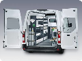 LOGO_Nfz (Movano Kastenwagen)