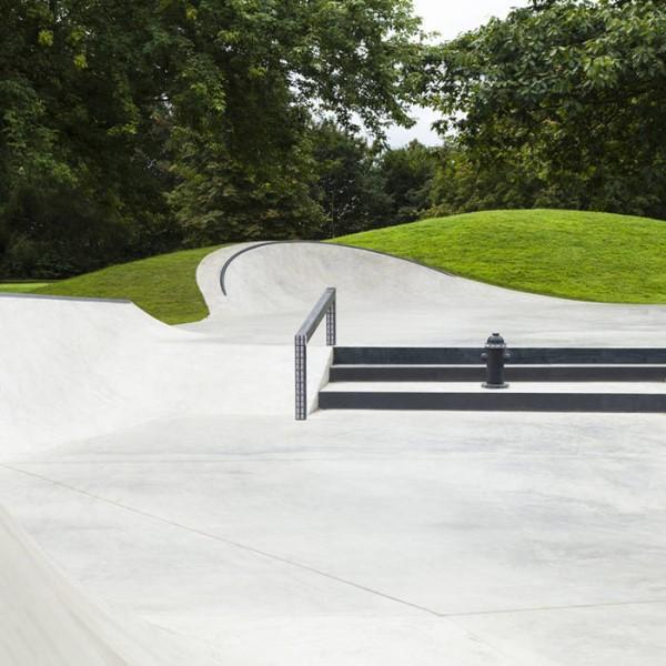 LOGO_Skatepark Soest