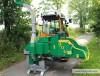 LOGO_HS Holzhäcksler (Traktoranbau) - 170/ HS170K / HS170KM