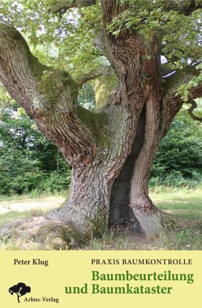 LOGO_Praxis Baumkontrolle - Baumbeurteilung und Baumkataster