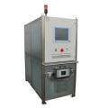 LOGO_Vacuum system
