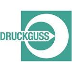 LOGO_Forschung / Entwicklung / Dienstleistung / Beratung