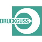 LOGO_Verbände / Fachzeitschriften / Verband