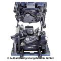 LOGO_Entgratwerkzeug für Getriebegehäuse
