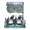 LOGO_Trimming Tool for Transformer Housing