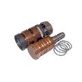 LOGO_CAROVAK Vacuum piston