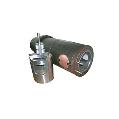 LOGO_CAROSLEEVE Filling Chamber System