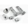 LOGO_Magnesiumteile für Stative von Fotoapparaten