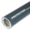 LOGO_Protector™ Fire Protection