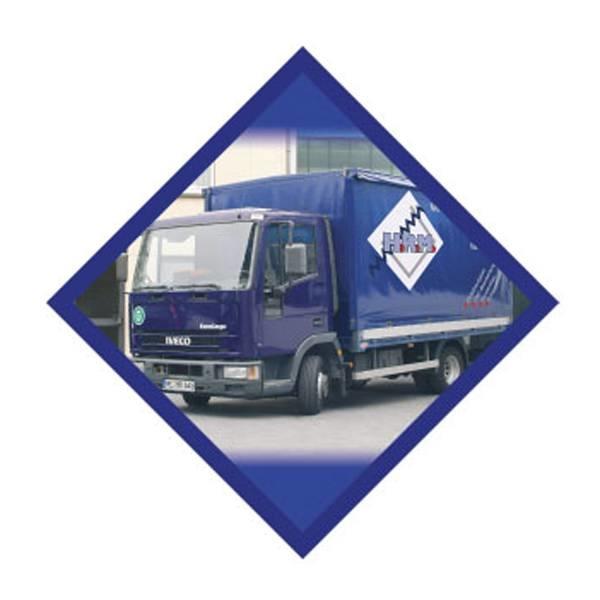 LOGO_Logistics