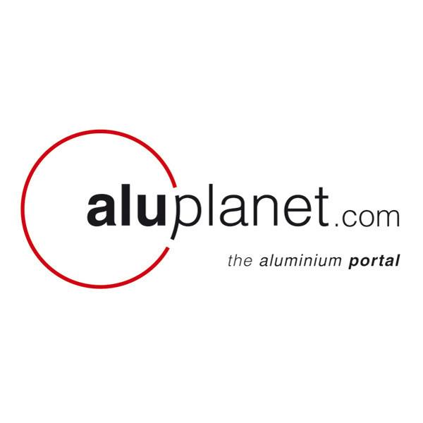 LOGO_aluplanet.com