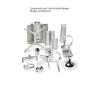 LOGO_Design parts